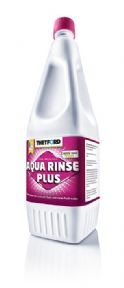 AQUARINSE 1.5L LIQUID FOR FLUSH TANK